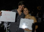 Alina & Jess names 2