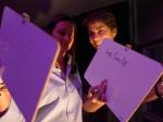Anna Maria & Yesenia reveal 4