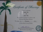 PB certificate of marriage sample - use!