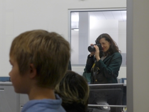 PB clerk's office photographer 2 - use